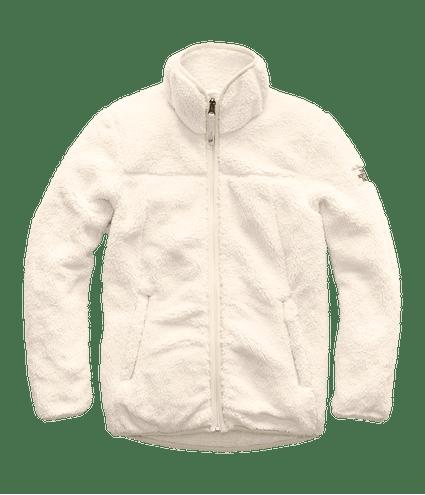 3CU8_11P_hero-fleece-campshire-menina-branco