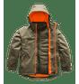 34Q3_21L_hero-jaqueta-boundary-triclimate-menino-verde