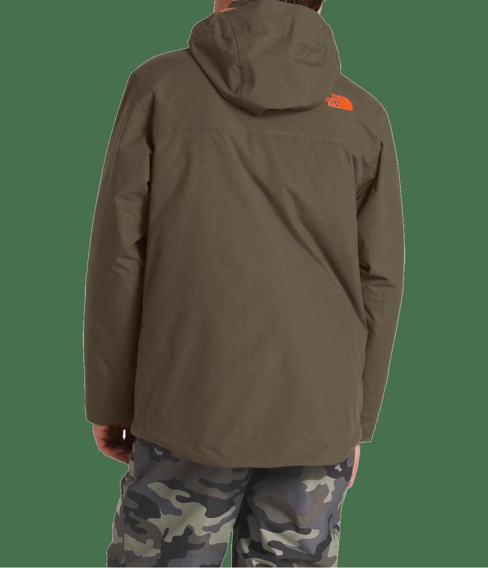 34Q3_21L_modelback-jaqueta-boundary-triclimate-menino-verde