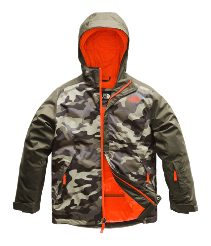 3CPS_5NB_hero-jaqueta-brayden-insulated-menino-verde
