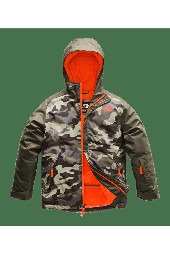 3CPS_5NB_hero-jaqueta-brayden-insulated-menino-verde