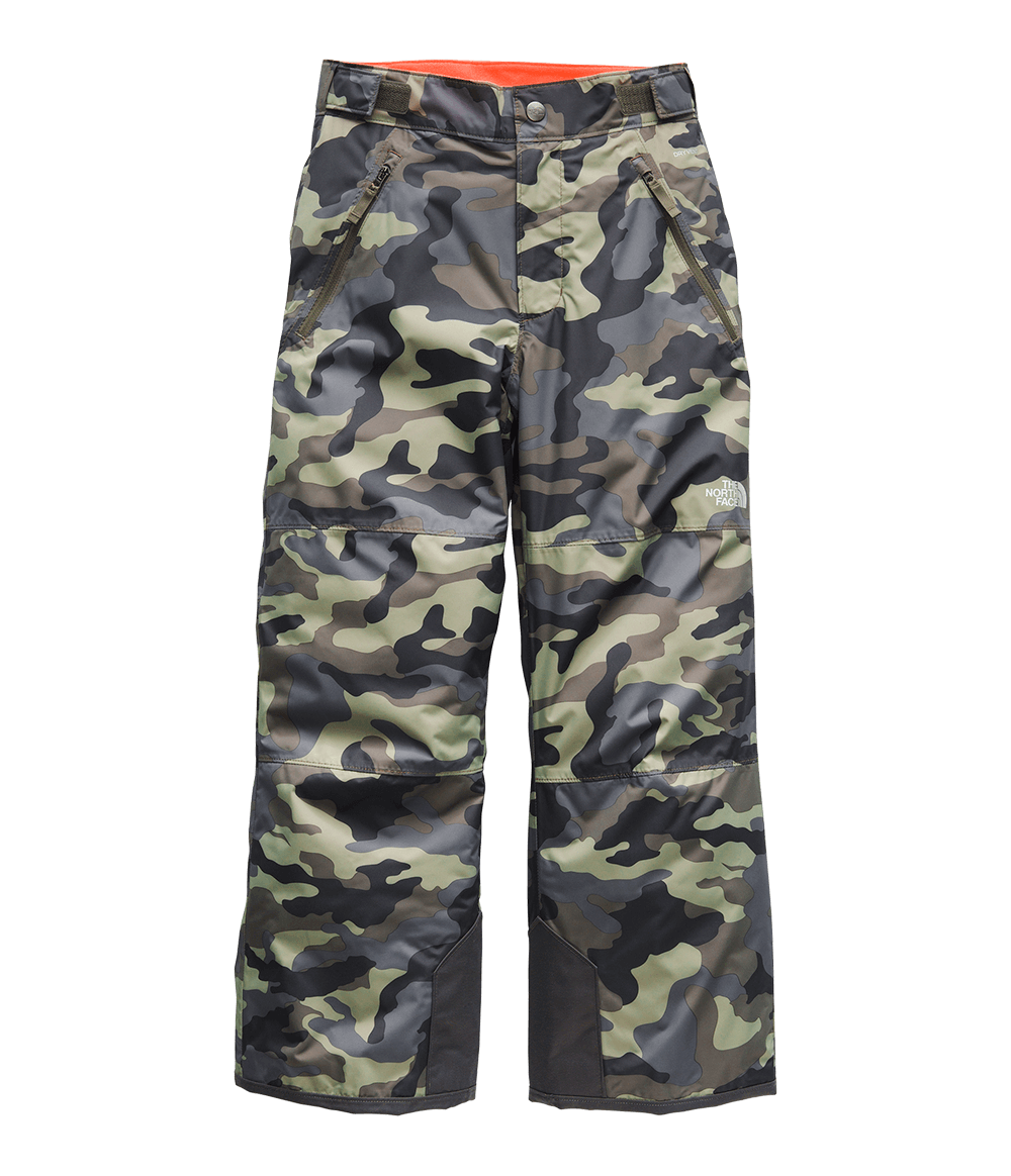 34RE_5NB_hero-calca-freedom-insulated-menino-verde