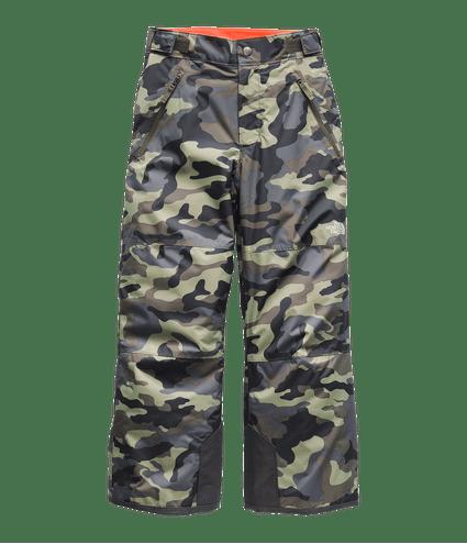 34RE_5NB_hero-calca-freedom-insulated-menino-verde