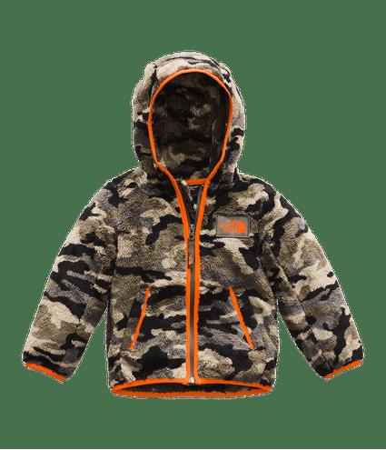 3CQ8_5NG_hero-fleece-campshire-infantil-masculino-camuflado