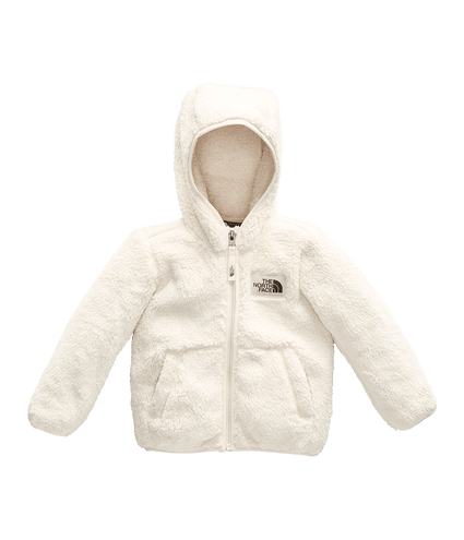 3CQ8_11P_hero-fleece-campshire-infantil-branco