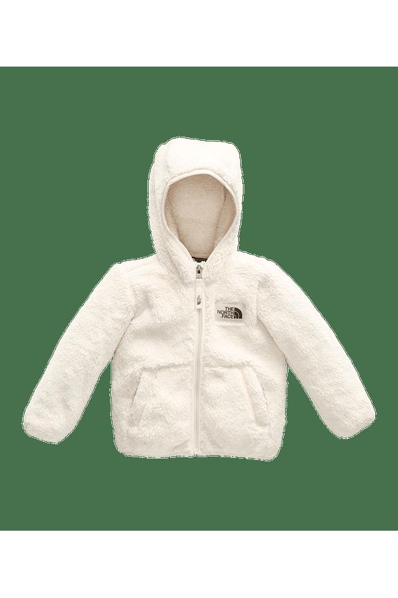 3CQ8_11P_hero-fleece-campshire-infantil-branco
