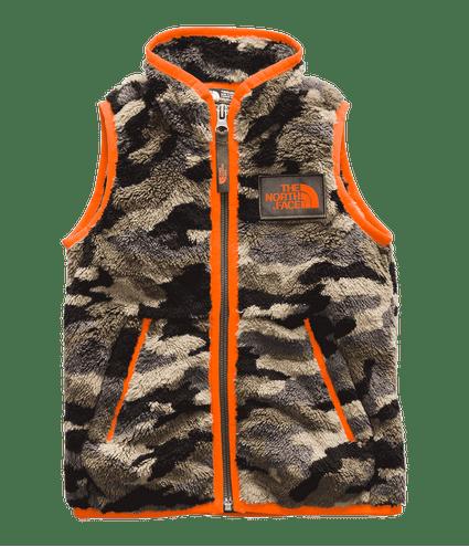 3CQ9_5NG_hero-colete-em-fleece-campshire-infantil-masculino-camuflado