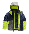 34R1_A7L_hero-jaqueta-boundary-triclimate-infantil-masculina-verde