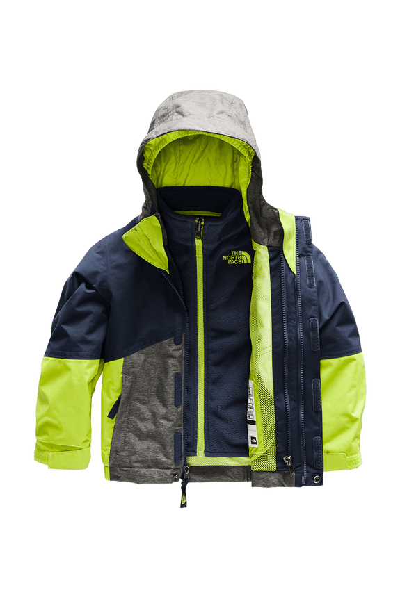 34R1_A7L_hero-jaqueta-boundary-triclimate-infantil-masculina-verde