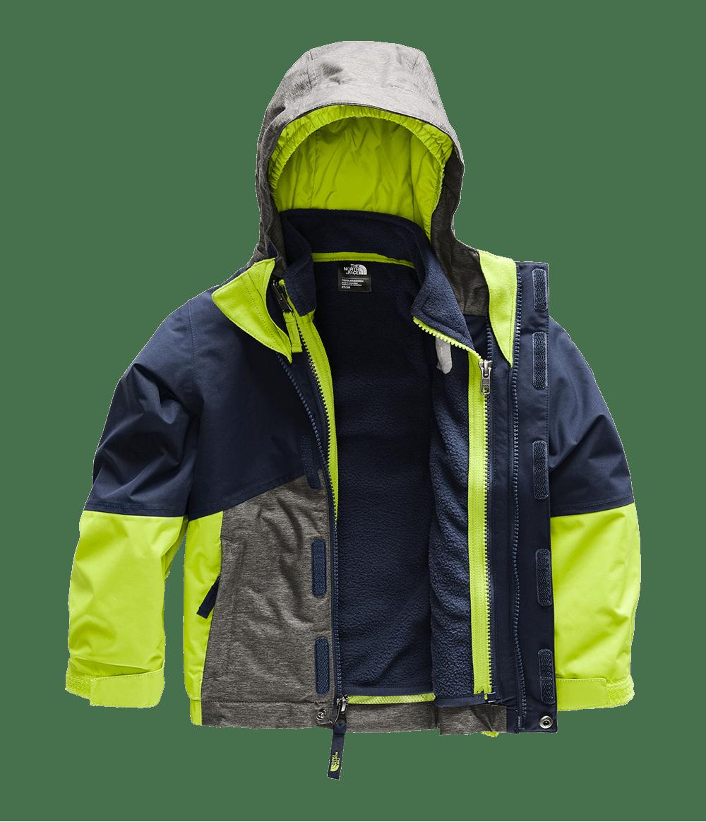 34R1_A7L_int-jaqueta-boundary-triclimate-infantil-masculina-verde