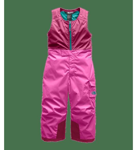 3CVY_H0E_hero-macacao-inslated-bib-infantil-feminino-rosa