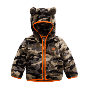 3CQR_5NG_hero-fleece-campshire-bear-hoodie-bebe-camuflado