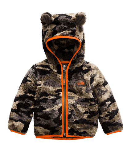 3CQR_5NG_hero-fleece-campshire-bear-hoodie-bebe-camuflado