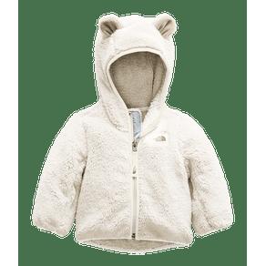 3CQR_11P_hero-fleece-campshire-bear-hoodie-bebe-branco