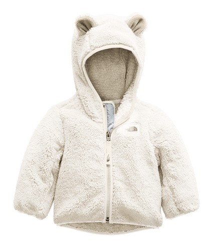 3CQR_11P_hero-fleece-campshire-bear-hoodie-bebe-branco