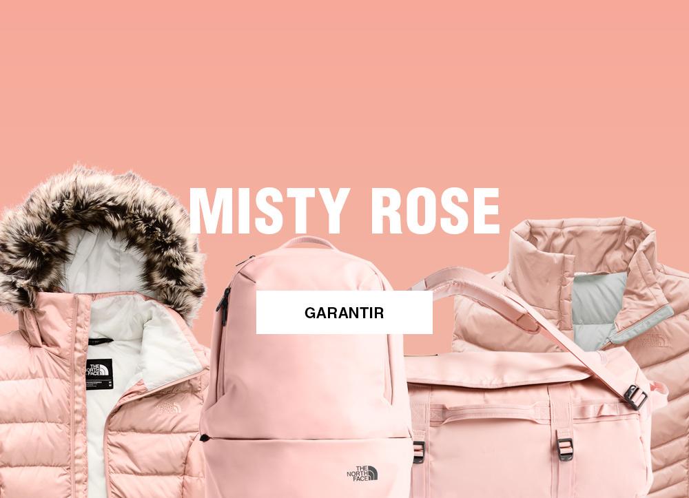 banner-secundario - 20190617 - Rosa