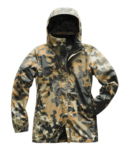 CAE25XP_PARKA_RESOLVE_FEMININA_VERDE