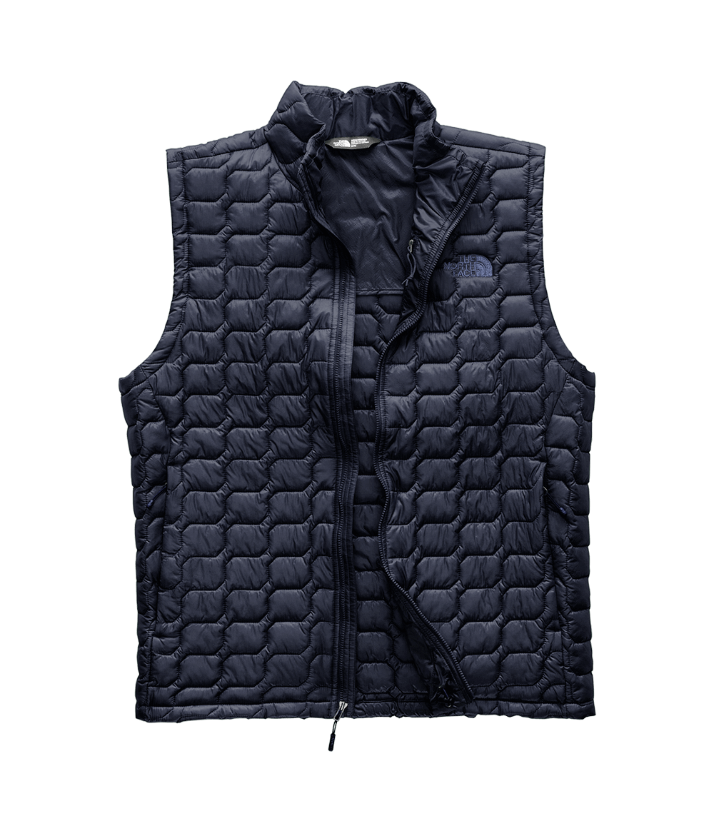 3KTWH2G_Colete_Thermoball_Masculino_Azul_detal1