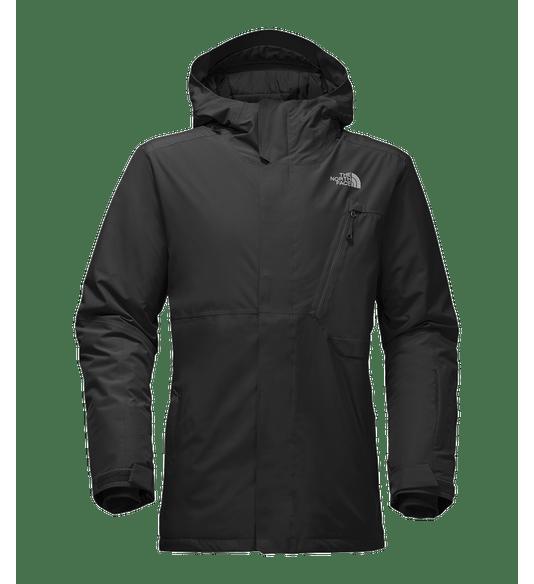 jaqueta_descendit_jacket_masculina_preta_detal