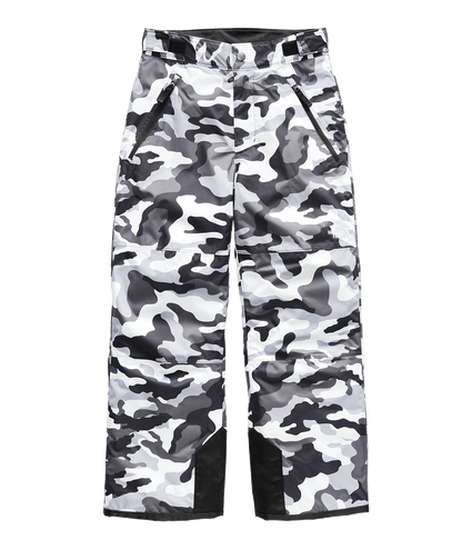 34RE5VG_FREEDOM_INSULATED_INFANTIL_MASCULINA_CINZA_detal1