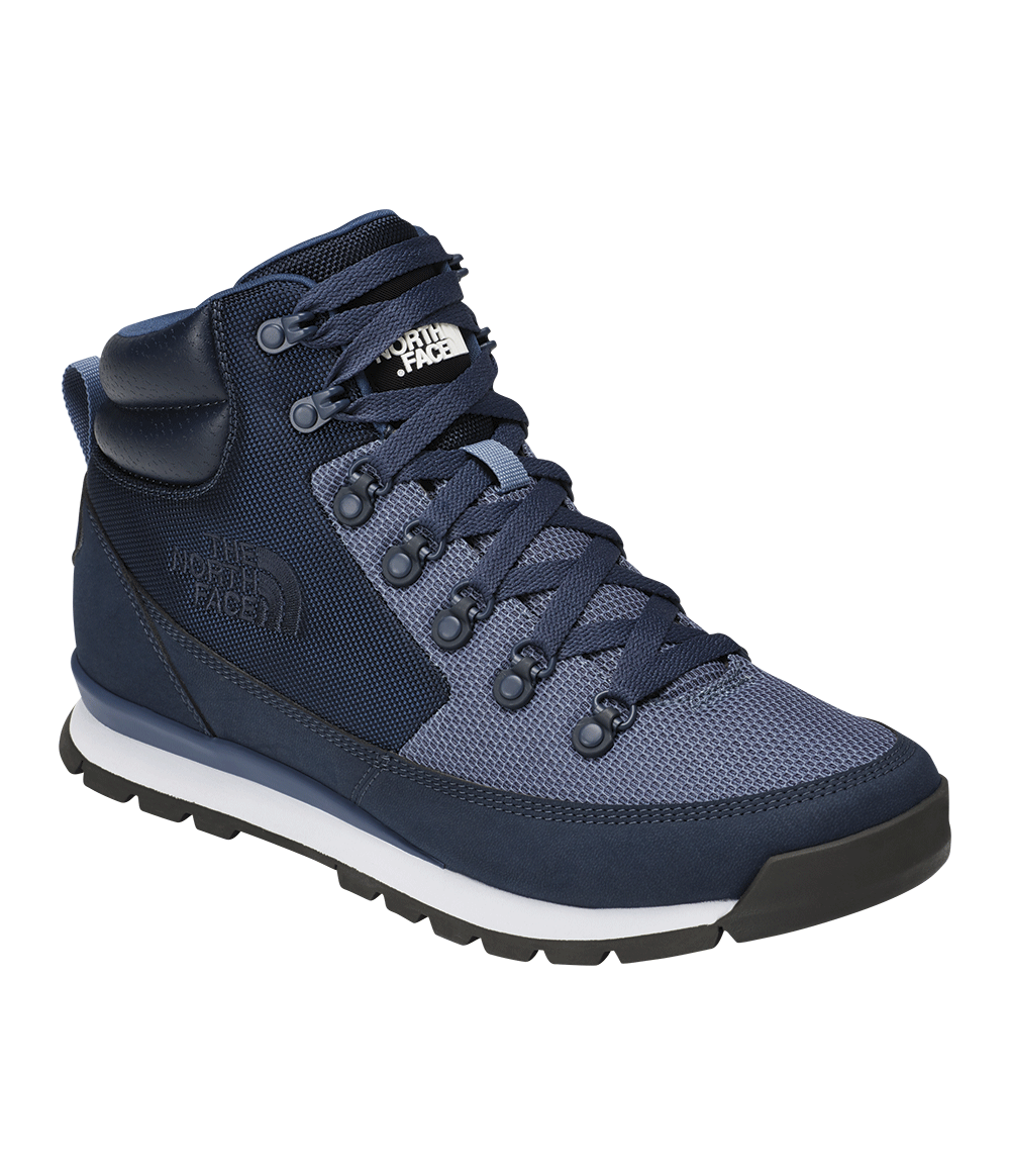 3RE9U6R_Bota_Back_to_berkeley_Redux_Mesh_Masculina_Azul_detal1