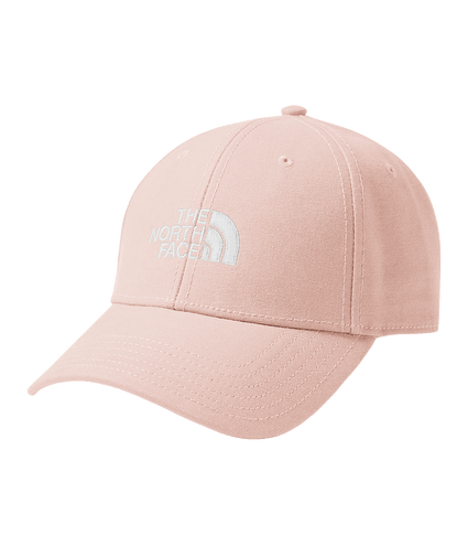 CF8C6MP_BONE_66_CLASSIC_HAT_ROSA_detal1