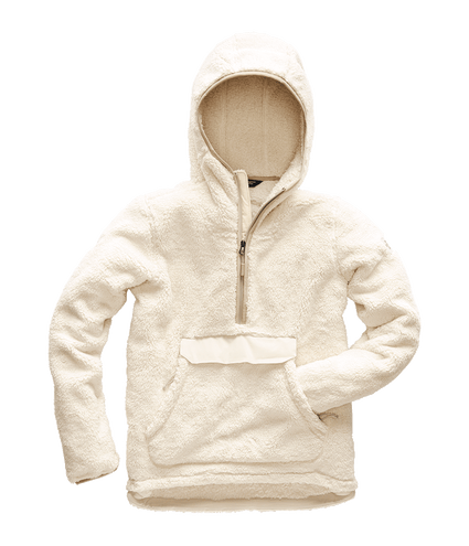 39MR4QM_FLEECE_CAMPSHIRE_FEMININO_BEGE