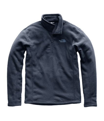 CUA4H2G_Fleece_Masculino_SDS_Azul