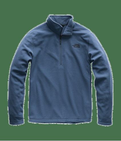 35EC_HDC_fleece-texture-cap-rock-12-zip-masculino-azul