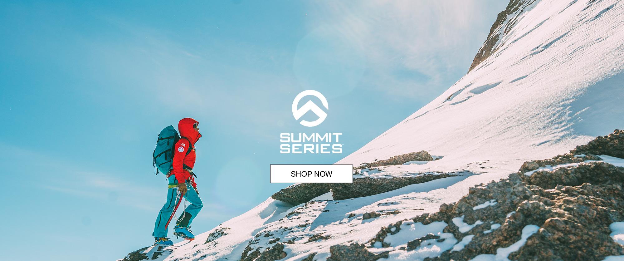 banner-principal- Summit