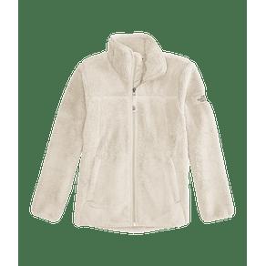 3CU811P_fleece-campshire-menina-branco_detal1