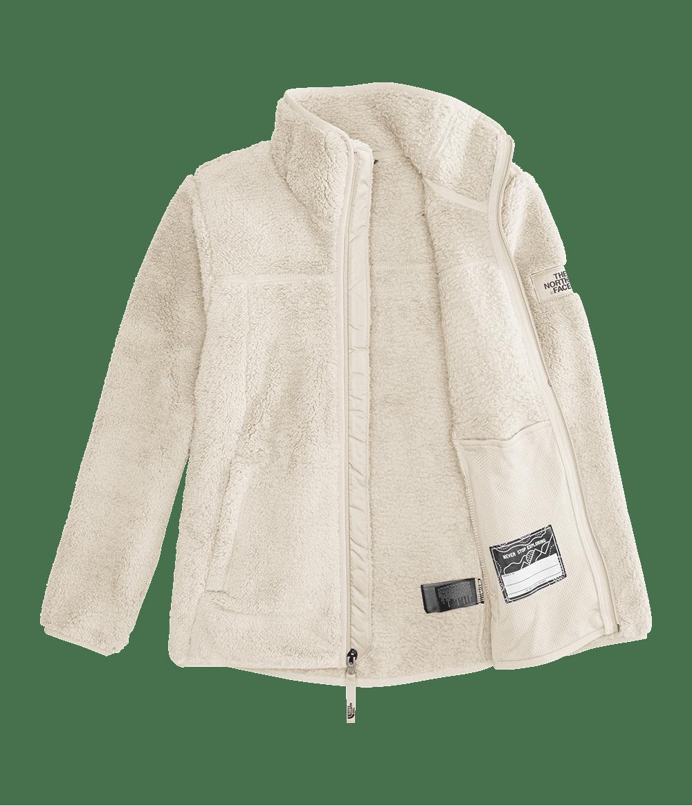3CU8_11P_fleece-campshire-menina-branco_detal2