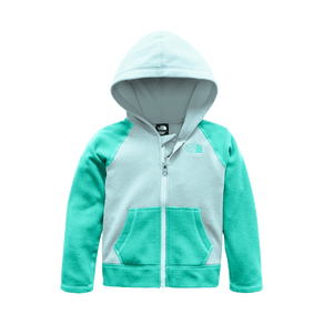 NF0A34WA_16E_Fleece_Infantil_verde