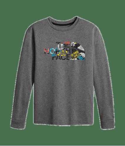 CB8L_VKT_Camiseta_Infantil_LS_Reaxion
