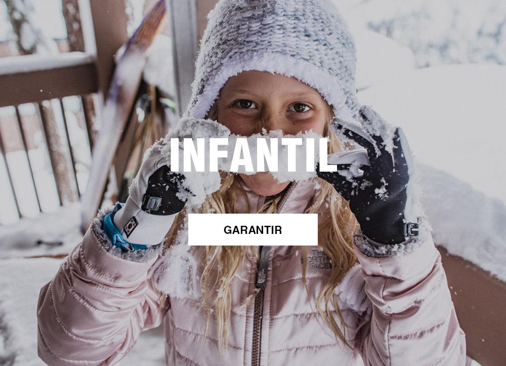 banner-categoria-1-Infantil