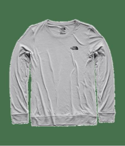 NF0A3O5U_DYX_camiseta_twig_feminina_mescla_detal1