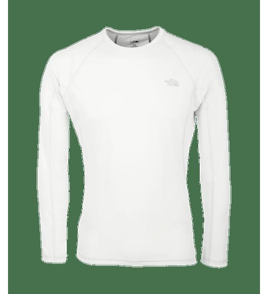 camiseta_infaitl_segunda_pele_light_cinza