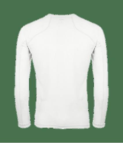 camiseta_infaitl_segunda_pele_light_cinza_detal2