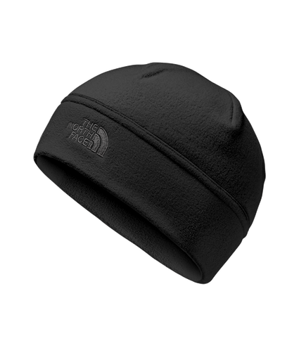 Gorro_Standard_Issue_Unissex_The_North_Face