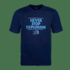 2W79OAVM_Camiseta_Dude_Tee_Masculina_azul