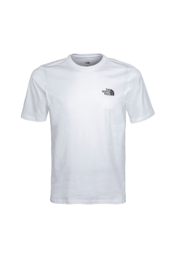 2W79OFN4_Camiseta_Masculina_Dude_Tee_Branca_detal1
