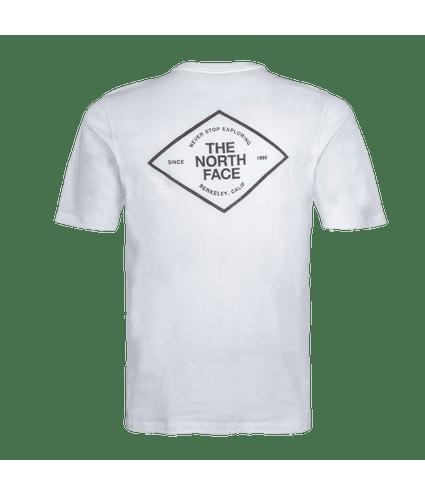 2W79OFN4_Camiseta_Masculina_Dude_Tee_Branca_detal2