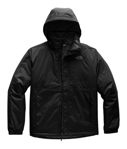 3O7KJK3_Jaqueta_resolve_insulated_masculina_preta_detal1