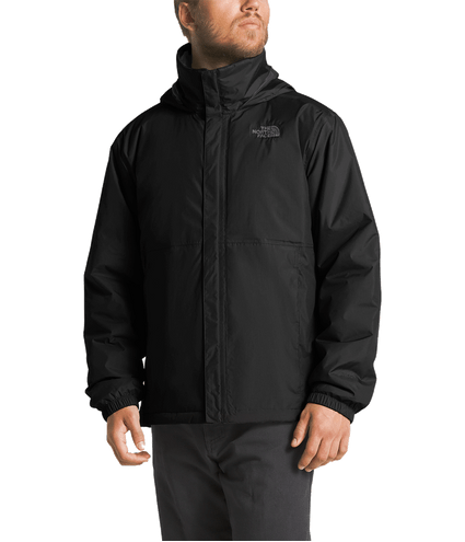 3O7KJK3_Jaqueta_resolve_insulated_masculina_preta_detal2