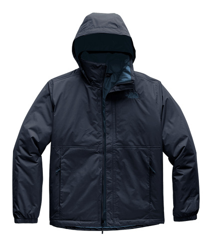 3O7KH2G__Jaqueta_resolve_insulated_masculina_azul_detal1