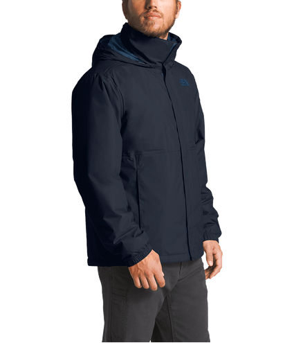 3O7KH2G__Jaqueta_resolve_insulated_masculina_azul_detal2