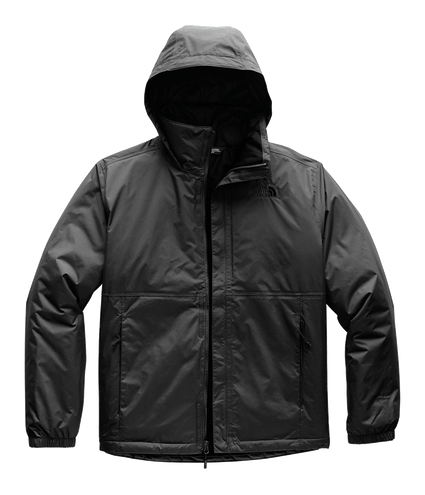 3O7K0C5_Jaqueta_Resolve_Insulated_Masculina_Cinza_detal1