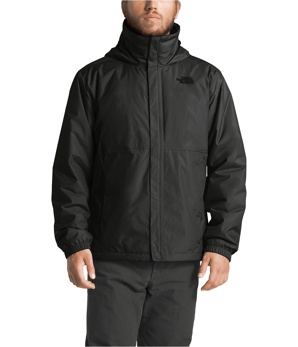 3O7K0C5_Jaqueta_Resolve_Insulated_Masculina_Cinza_detal2
