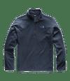 C744_H2G_Fleece_TKA_Glacier_Masculino_Azul