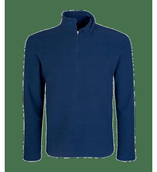C744OH2G_Fleece_Masculino_azul_detal1